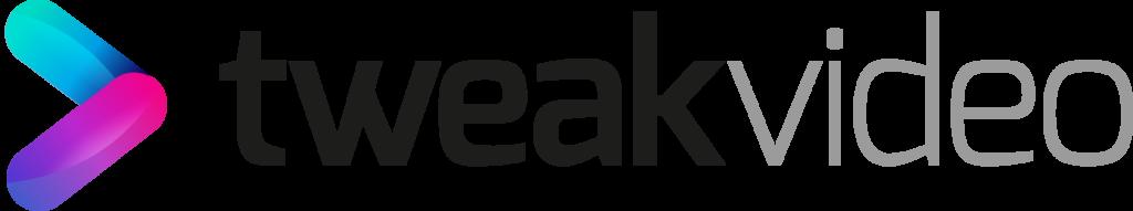 Tweak Logo Long Back v1